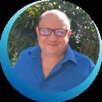Franck PAQUENTIN - https://lofficeimmo.com