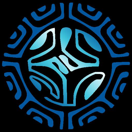 Logo - https://lofficeimmo.com